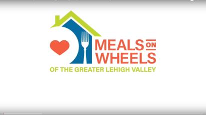 The Volunteer Experience at Meals onWheels