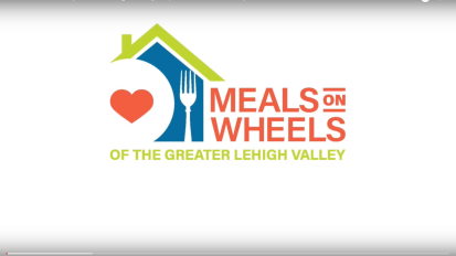 The Volunteer Experience at Meals on Wheels